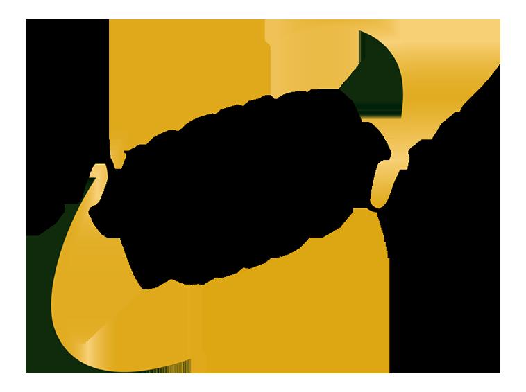 Touchstone Granite & Marble Corp.'s Logo